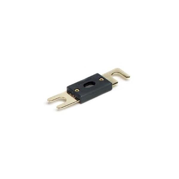 Konektor min-ISO C3
