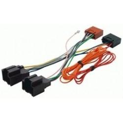Konektor za zvočnike Hyundai - Kia - Mitsubishi