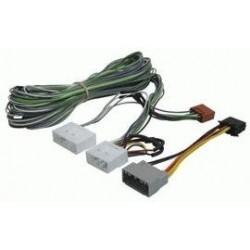 Konektor za zvočnike Ford 09-