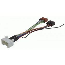 Konektor za zvočnike Opel 09-