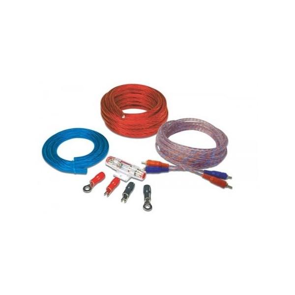 Audio-Video RCA kabel 5m