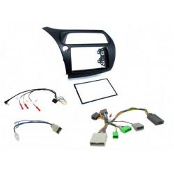 RCA adapter