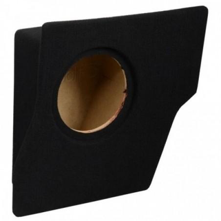 Zvočnik 90x150mm