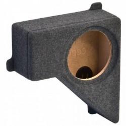 ZVOČNIŠKI KABEL 2×1.5mm
