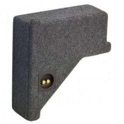 ZVOČNIŠKI KABEL 2×2.5mm