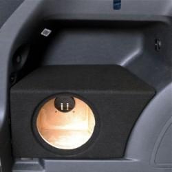 SX 1040 - sub 25cm