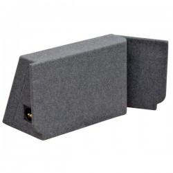 VE52 - ESX zvočniki