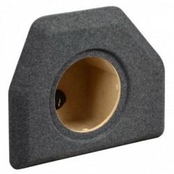 VE62 - ESX zvočniki
