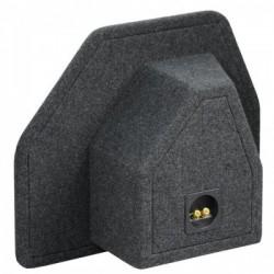 VE5.2c - ESX zvočniki
