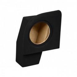 Antenski adapter Fakra/Din mali