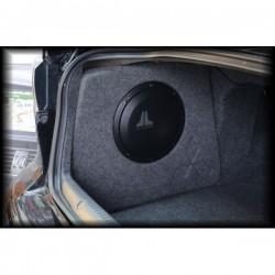 MC6.2 - DLS zvočniki