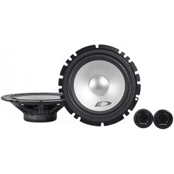 FOCAL 165 AS ACCESS