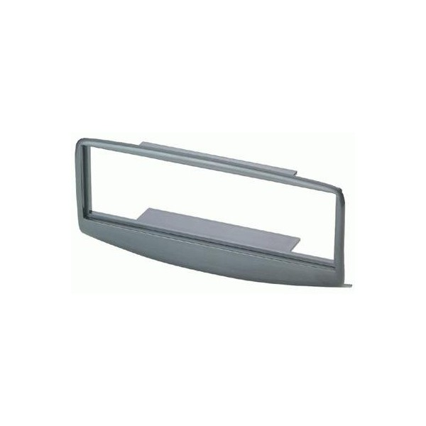 Maska Audi 3/250