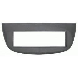Maska FIAT 500 - bela
