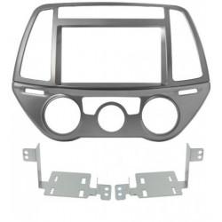 Maska DACIA Lodgy - Dokker -Duster 12 (1)