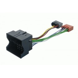 Konektor Fakra/Iso za vozila RENAULT