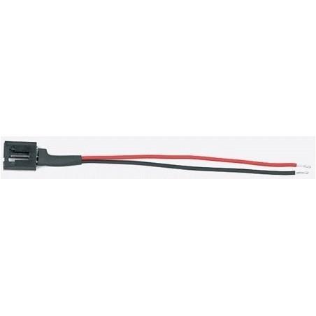 Konektor za zvočnike FIAT