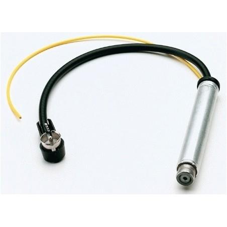 Adapter napajanja antene Iso