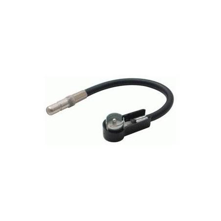 Antenski adapter Chevrolet