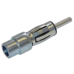 Antenski adapter Chrysler / GM