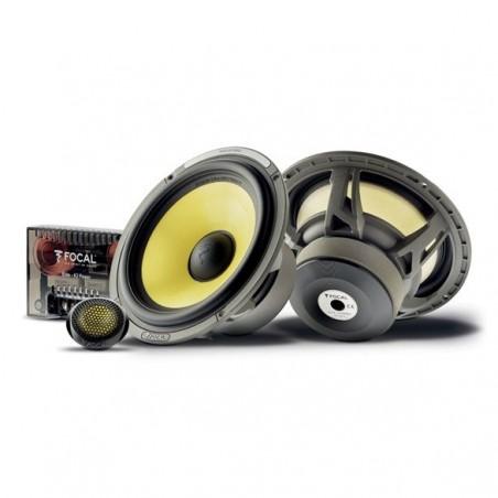 Focal zvočniki ES165K