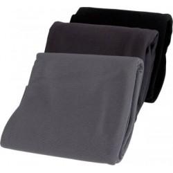 Blago za zvočnike - DLS - temno siva barva