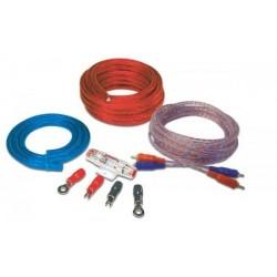 Komplet kablov za ojačevalnik - 20