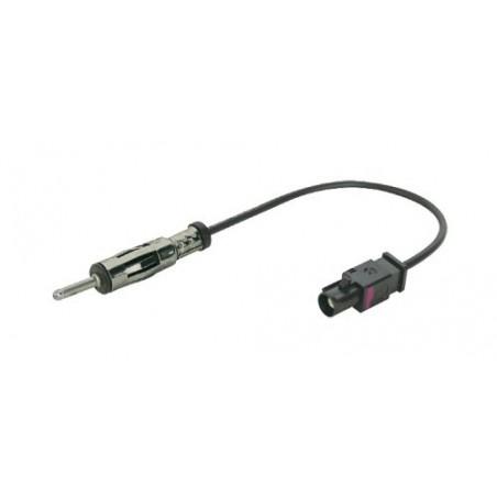 Antenski adapter fakra (Brez napajanja)