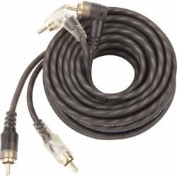 Y-RCA kabel GZCY 30x
