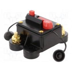 Avtomatska varovalka - 80A