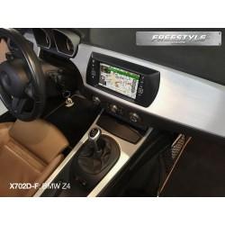Alpine X703D-F