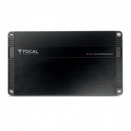 Focal ojačevalec FPX 4.400SQ