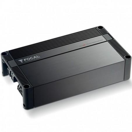 Focal ojačevalec FPX 4.800