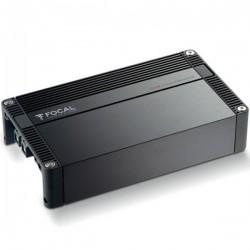 Focal ojačevalec FPX 2.750