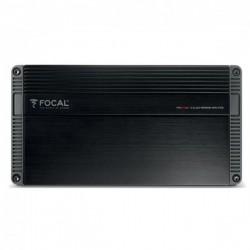 Focal ojačevalec FPX 5.1200