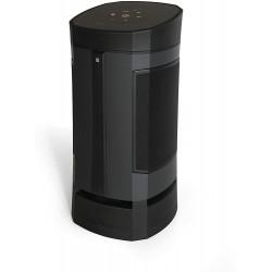 Soundcast VG5