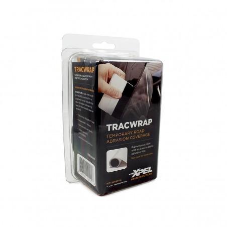 Tracwrap PPF (0,10m x 6,10m)