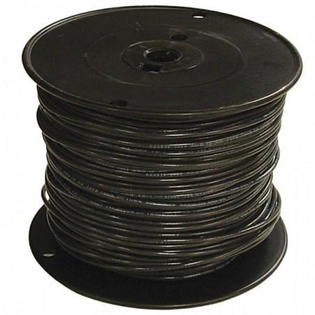 Napajalni kabel 4mm