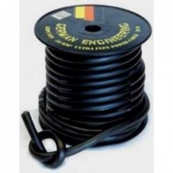 Napajalni kabel 50mm