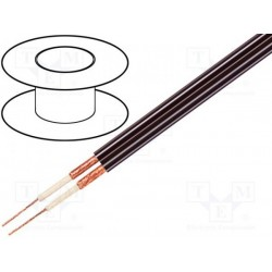 RCA-Chinc kabel - Basic...