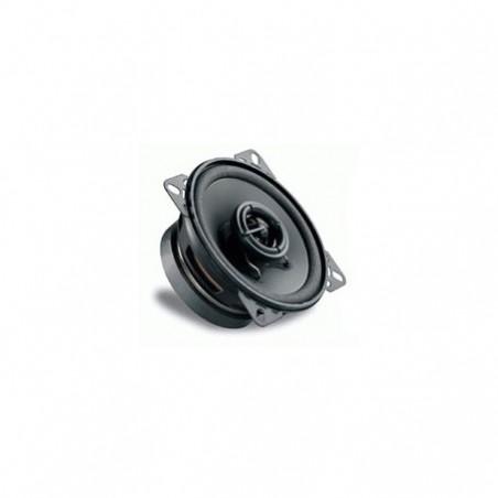 Phonocar 66020
