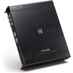 Alpine procesor PXA-H800
