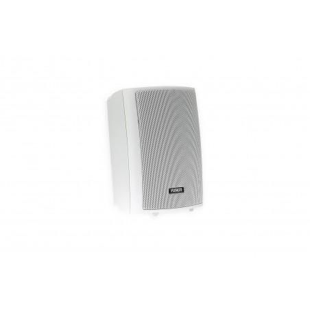 Fusion 4'' 100 Watt / MS-OS420