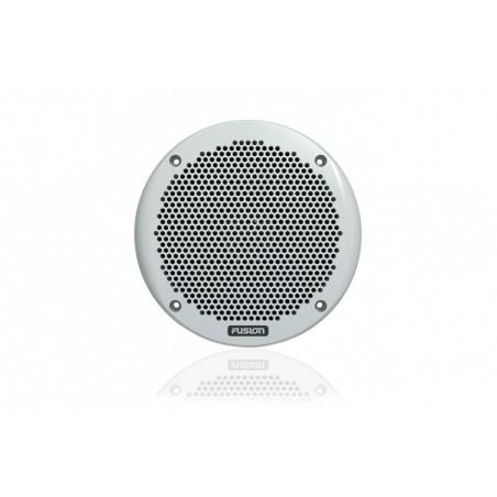 Fusion 6'' 150W / MS-EL602