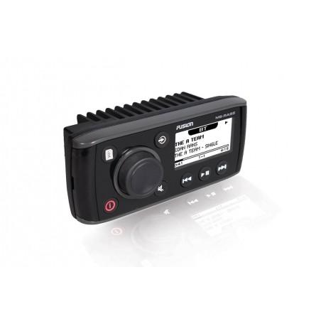 Fusion Compact Marine Radio...