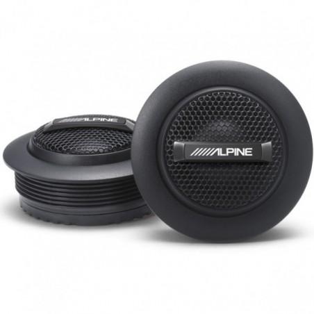 Alpine visokotonec S-S10TW