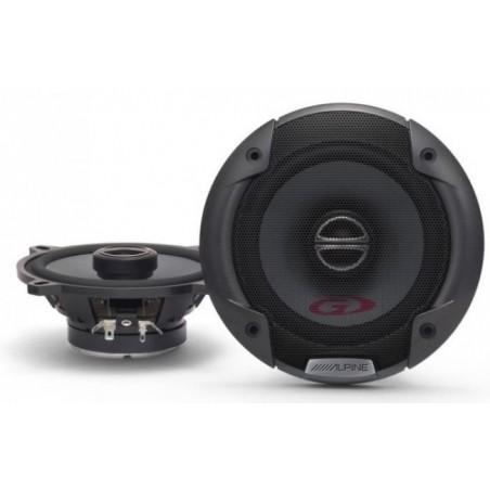 Alpine zvočniki SPG-10C2