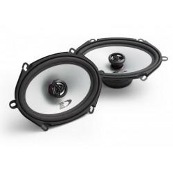 Alpine zvočniki SXE-5725S