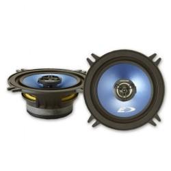 Alpine zvočniki SXE-13C2