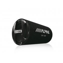 Alpine nizkotonec box SWT-12S4